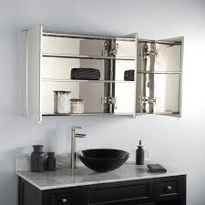 Bathroom Stunning Design Lowes Medicine Cabinets For Charming