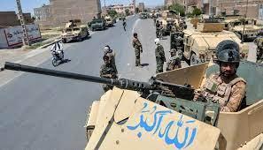 """أفغانستان.. عشرات القتلى و""""طالبان"""" تتوسع جنوبي البلاد"""