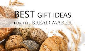 11 Best Gift Ideas For Bread Makers Bread Bakers 2019 Diy Craft Club