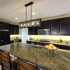 under cabinet lighting without wiring. Contemporary Wiring Fine Under Kitchen Cabinet Lighting Enchanting   Throughout Under Cabinet Lighting Without Wiring