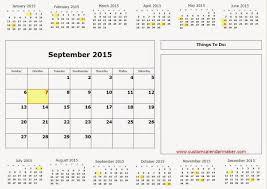 Calendar June July 2015 Free Printable Calendar Free Printable Calendar September Free