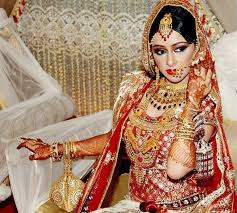 pluspng bridal high definition wallpapers for free wallpapers web gallery