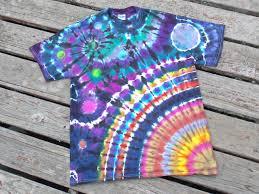 Different Tie Dye Patterns Unique Tie Dye Shirt Tutorial Designs