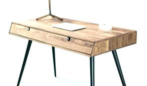 Office desk table tops Iinterior Info Office Table Top Desk Table Top Desk Table Tops Desk Legs Best Office Design Office Desk Iinteriorinfo Office Table Top Desk Table Top Desk Table Tops Desk Legs Best