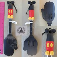 Mickey Mouse Kitchen Appliances Mickey Mouse Kitchen Ebay