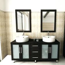 60 inch bathroom mirror. 60 Bathroom Mirror Vanity Sink Combo Inch Canada