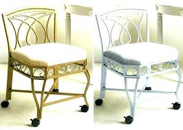 vanity stools with backs vanity stools with backs chairs vanities chair back remodel vanity chairs with
