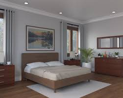 7 best wall paint colors for bedroom