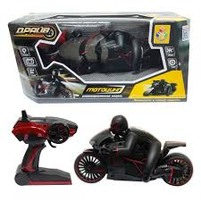 <b>1 Toy</b> Мотоцикл с гонщиком <b>Драйв</b> - Акушерство.Ru