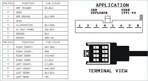 2004 ford f 150 heritage radio wiring diagram download wiring 2004 f150 radio wiring diagram 2004 ford f150 car stereo wiring diagram radio f 150 harness rh psoriasislife club