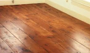 nice best type of wood flooring choosing the best types of floors