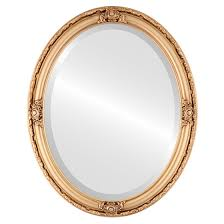 antique oval frame ornate. Brilliant Antique Interior Oval Mirror Frame Attractive Inside Antique For Sale Tupper Woods  And 12 From In Ornate T