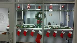 office christmas themes. Large Size Of Office:29 Office Christmas Decoration Ideas Themes 1000 Images About