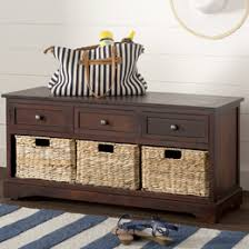 entry way furniture. delighful entry entryway benches inside entry way furniture