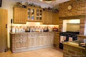 country style kitchen furniture. Kitchen Cabinets Country Style Design And Decorating Ideas Furniture Uk.  Uk Country Style Kitchen Furniture E