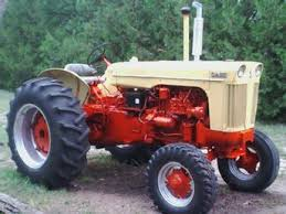 wiring diagram for case 446 garden tractor images case tractor garden tractor pulling likewise 1964 case engine moreover