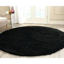 4 foot round rugs ft wide runner rug oriental to 5