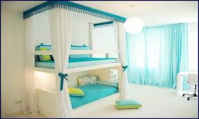 small bedroom ideas for teenage girls. Bedroom:Bedroom Small Teenage Girl Ideas Home Designrating Ideasideas For Rooms Bedroomteenage 50 Archaicawful Bedroom Girls