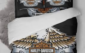 full size of bed harley davidson bedding davidson harley bedding set printednaps queen bed frames
