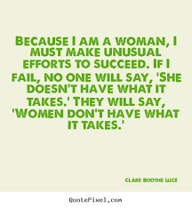 Successful Women Quotes Classy Success Quotes For Women Simple 48 Best Work Success Quotes On