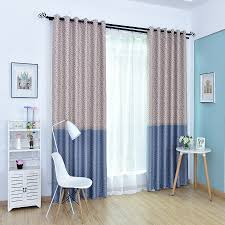 Small Window Curtains For Bedroom Online Buy Wholesale Small Window Curtain From China Small Window