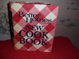 vintage better homes and gardens new and 50 similar items s l1600