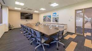 Have an insurance consultant on your staff, but not your payroll. Confidential Insurance Company Refresh Project Phases 1 8 Dpr Construction