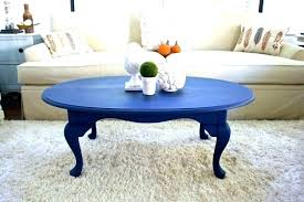 painting a coffee table painting a coffee table ideas mesmerizing painting coffee tables ideas topic to ideas for painting diy chalk paint coffee