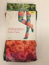 Xhilaration M Pantyhose And Tights For Women For Sale Ebay