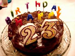 Birthday Cake Picture Free Download Birthday Cake Wallpaper Gallery