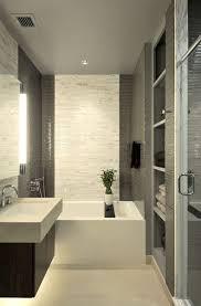 bathroom remodel ideas modern. Modren Remodel Welcome To Artistic Tile Modern Bathroom Design Contemporary Bathrooms  Interior To Remodel Ideas I