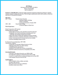 student resume job sample service resume student resume job investment banking resume template for university resume that brings the job to you