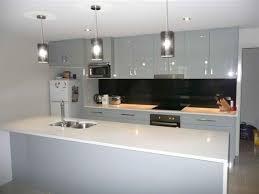 Ikea Kitchen Cabinet Assembly Service