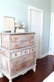 whitewashing wood furniture. White Wash Wood Furniture Whitewash Living Room . Whitewashing E