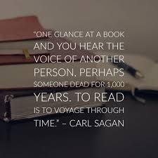 40 Precious Carl Sagan Quotes About The Cosmos Inspirationfeed Cool Carl Sagan Love Quote