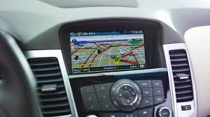 Automotivetimes Com 2014 Chevrolet Cruze Review