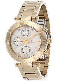 Наручные <b>часы Essence</b> с одноцветным браслетом. Оригиналы ...