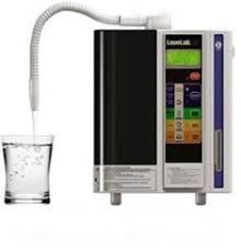 Image result for mesin kangen water