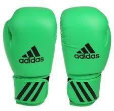Боксерские <b>перчатки adidas</b> розовый   eBay
