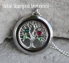 locket necklace with charms inside wallpaper