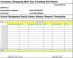 amortization schedule excel template free simple interest car loan amortization schedule free crevis co