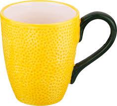 """<b>Кружка Lefard</b> """"Лимон"""", 300 мл. C3556-940 — купить в интернет ..."""