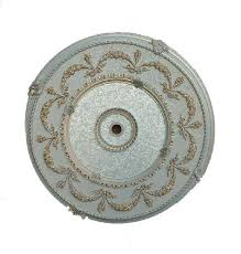 b s lighting rnd2ls084 24 inch ceiling medallion inch