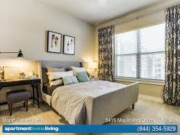 lofts apartments dallas tx. building photo - maple district lofts apartments in dallas, texas dallas tx