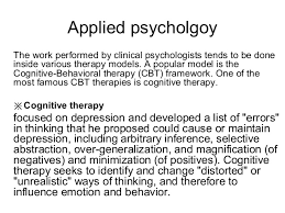 Introduction To Psychology Essay Intro Of Psychology Essay Example November 2019