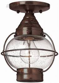 cottage style lighting. Cape Cod Style Ceiling Light Cottage Style Lighting