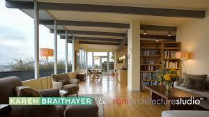 seattle mid century furniture. Architecture Spotlight #46 | Mid-Century Modern By Rom \u0026 Karen Braitmayer Seattle, WA - YouTube Seattle Mid Century Furniture