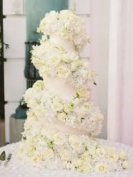 Wedding Cake Modern Designs Unique Wedding Cakes The Prettiest Wedding Cakes Weve Ever