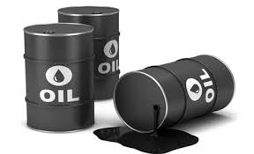Image result for OPEC extends Nigeria's exemption from Oil Output cut