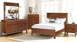 white bedroom furniture sets. Plain Bedroom Wicker Bedroom Furniture Set White  Sets And White Bedroom Furniture Sets